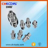 Morceau de foret de prolonge pour l'adaptateur annulaire de coupeur de 75mm