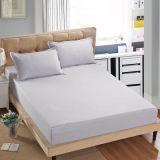 Reeks van het Blad van het Bed van de Slaap van de Prijs van de fabriek de goed Goedkope Moderne Super Zachte