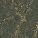 Marmo artificiale lustrato 800*800mm caldo delle mattonelle di pavimento del materiale da costruzione di vendita di Foshan