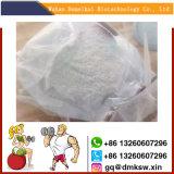 Antiulcer 103-16-2のための薬剤の原料Monobenzone