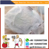 Фармацевтические сырья Monobenzone на Antiulcer 103-16-2