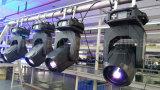 段階Events/DJ/Party/TVショーのための熱い販売の工場価格の極度のビーム260W点の移動ヘッド