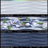 Azulejos de Cerámica China 250x400mm