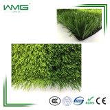 Haute qualité pour terrain de football en gazon artificiel