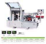 Machine automatique de bordure foncée pour la chaîne de production de meubles (Zoya 120)
