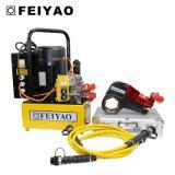 Bas profil standard de marque Feiyao hexagone Clé hydraulique (AF-W)