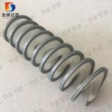Spirale-Pinsel des Seil-Reinigungs-Innere-Ring-Nylon/PP