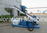 La máquina del taladro para la amplia gama del proceso exceptúa la Jet-Mampostería procesando requisitos