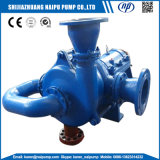 Shijiazhuang 65 Zjw Bombas de alimentação de pressão do filtro