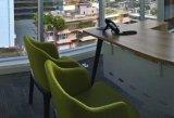 우수한 현대 디자인 MFC 사무실 행정상 책상 (PR-002)