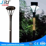 Solar-LED-Landschaftslampen-im Freien Solargarten-Licht