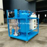 Ty серии Multi-Functional завод очистки масла на входе турбины турбокомпрессора