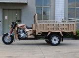 [150كّ] شحن درّاجة ثلاثية مع [ك] من [سوبرنوفا]