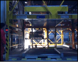 Solution sèche automatisée mécanique automatique de première qualité automatique de stationnement de Psh de parkings de qualité