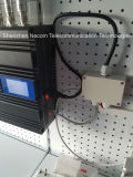 Bloqueador de Sinal Cpjai com 2g3g4g5g WiFi Lojack Jamemrs GPS com o dígito de controle remoto do painel de toque