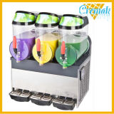 Filterglocke-Cer-anerkannte Schlamm-Gefriermaschine der Qualitäts-drei für Verkauf
