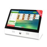 """Registrierkasse des androiden einzelnen kapazitiven Icp-E360 Screen-15.6 """" für Positions-System/Supermarkt/Gaststätte/Einzelhandelsgeschäft"""