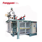 Cadre de Thermocol isolé par machine de cadre de poissons de cadre d'ENV