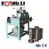 1500W管の原料および手動オートメーションの管のベンダー(HHW-G76)