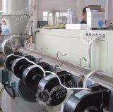 플라스틱 HDPE 관 생산 라인