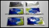 Четыре Стороны Anti-Mosquito патч Tear - ленты уплотнительные упаковка устройства