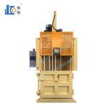 Ves20-8060/Ld empacadora hidráulica vertical eléctrico