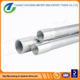Reg del tubo de acero galvanizado Conduit IMC Clase 4.