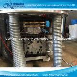 Máquina de soplado de película de LDPE