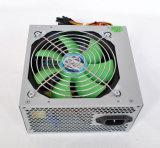 賭博のパソコンの箱600Wの切換えの電源