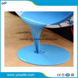 デッキまたは浴室のための単一の構成のWaterbasedポリウレタン防水コーティング