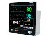 すべての標準ParametreのマルチParametreの患者モニタ