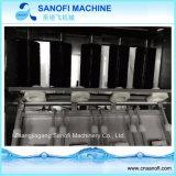 5 Vat die van het Water van de gallon het Zuivere en het Afdekken de Machine van de Verpakking vullen