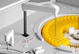 L'analyseur d'Automatique-Chimie de CS-300b est un premier analyseur d'étage de petite taille