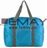 [فولدبل] حقيبة [دوفّل] حمل حقيبة سفر حجم