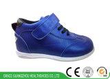Stock Fashion Kids Chaussures orthopédiques Chaussures de prévention de la santé des enfants