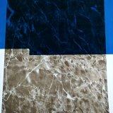 No. hidráulico del diseño del mármol de la INMERSIÓN del agua del Tcs de la transferencia de la película hidrográfica de Hydrodipping: M103-9