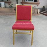 Usa silla de comedor mobiliario para banquetes para bodas eventos (JY-J15)