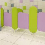Gebruikt in de Cel van het Toilet van het Hotel en de Cel van de Douche