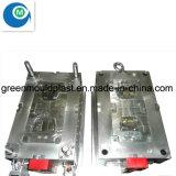 ABS/PCの家庭電化製品のためのプラスチック注入型