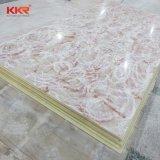 Matériaux de construction 12mm feuilles Aacrylic Surface solide