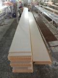 Les panneaux muraux en PVC étanche de l'impression Panneau de plafond en PVC