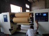 공장 2000m를 가진 큰 롤 판지 밀봉 BOPP 포장기 테이프 3000m 4000m