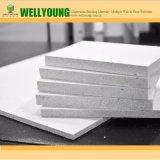 No combustible ninguna tarjeta resistente de la pared del MGO de humedad del asbesto