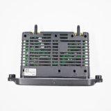 Unità di controllo adattabile del faro dell'OEM per BMW F07 GT F10 528I 550I 2010-14