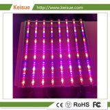 LED Keisue crecer la Luz para plantas con accesorio de iluminación