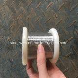 Prezzo di rame del collegare dello scolo ricoperto stagno dello strato del nichel dei nuovi prodotti