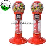 甘いディスペンサー機械キャンデーの自動販売機ビジネスを販売するキャンデー