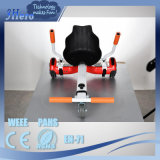 Motorino elettrico dell'equilibrio automatico del motorino dell'equilibrio