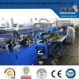 De Machine van de Rij van de Staaf van het aluminium T voor Verkoop