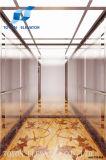 Toyon 별장 상승과 엘리베이터 상승